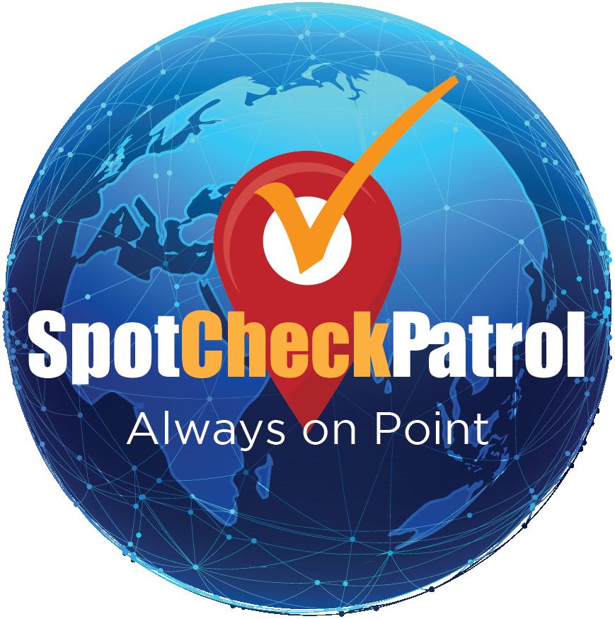 Spot Check Patrol